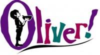 oliver_logo-2-3