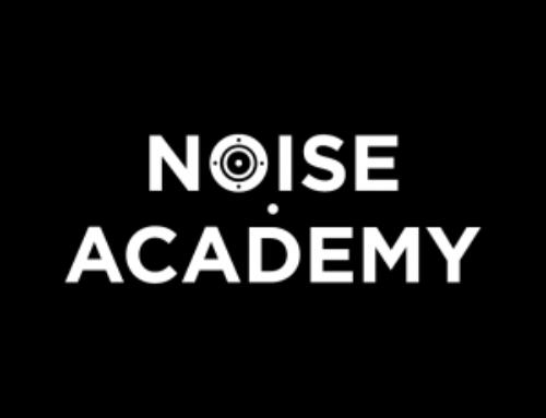 Noise Academy
