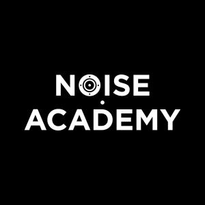 Noise Academy logo